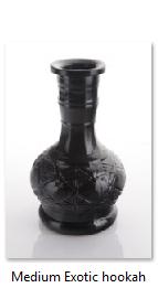 -hookah-vase-exotic.png